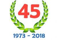 45anos_logo