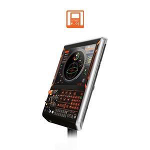 CNC/Software