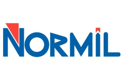 NormiL