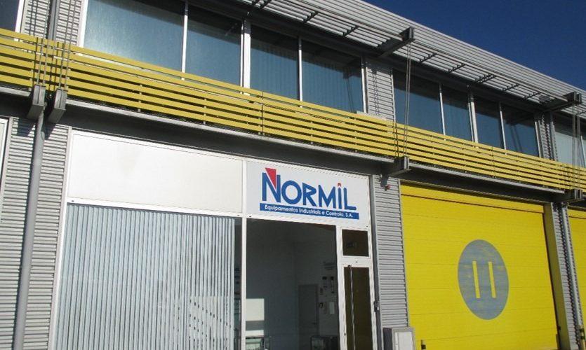 normil_cacem