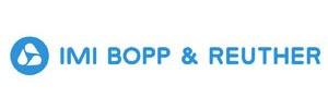 bopp-logo