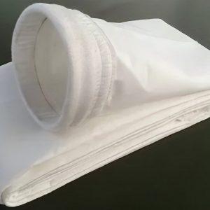 filtracao-filtros-de-bolsa-aplicacao-para-gases