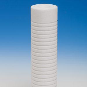 filtracao-filtros-de-cartucho-e-capsulas-retencao-de-particulas