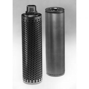 filtracao-filtros-metalicos-cartucho