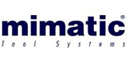 mimatic