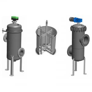filtracao-filtros-metalicos-automaticos3