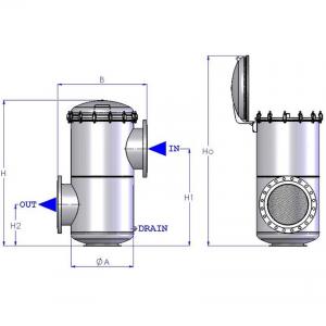 filtracao-filtros-metalicos-cesto2